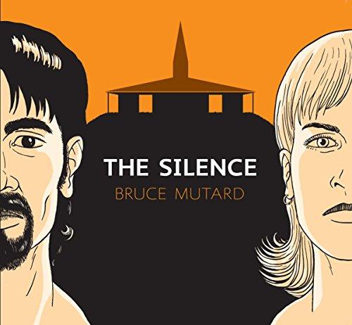 9781741751161: The Silence