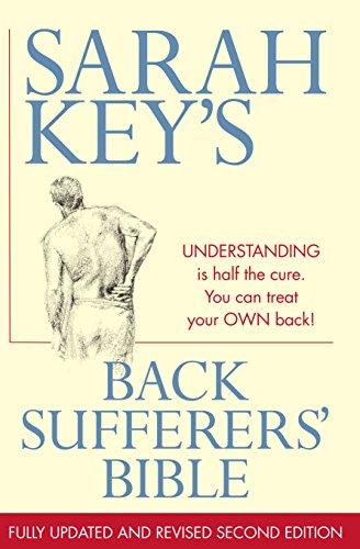 9781741751895: Back Sufferers' Bible