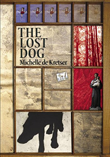 9781741753394: The Lost Dog
