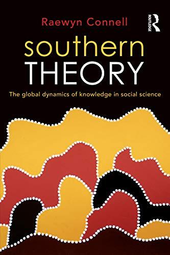 9781741753578: Southern Theory