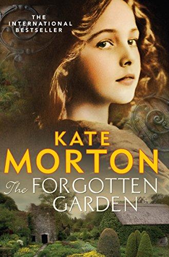 9781741757644: The Forgotten Garden