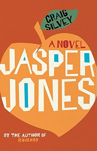 9781741757743: Jasper Jones