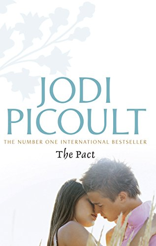 9781741757996: The Pact (P.S) 1st (first) edition Text Only