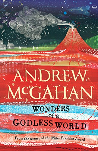 9781741758092: Wonders of a Godless World