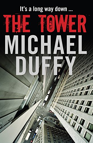 9781741758139: The Tower