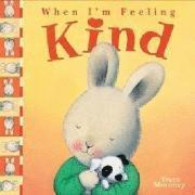 9781741786323: When I'm Feeling Kind