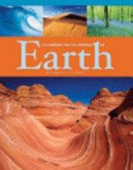 9781741786835: Children's Encyclopedia of Earth