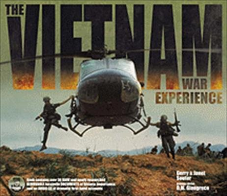 9781741786859: The Vietnam War Experience