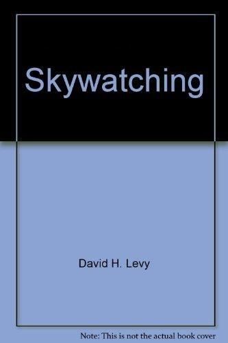 9781741787634: Skywatching