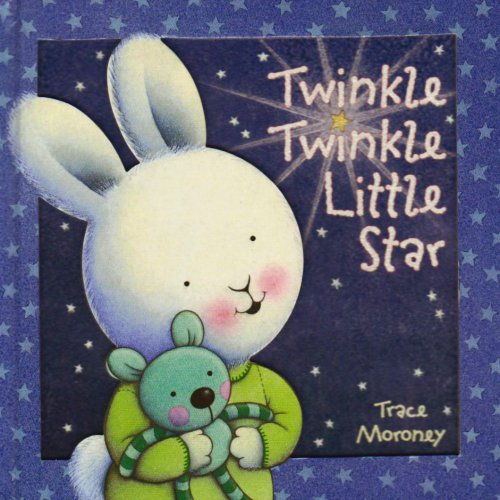 9781741788495: Twinkle Twinkle Little Star