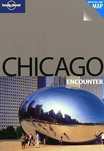 Chicago Encounter: Nate Cavalieri