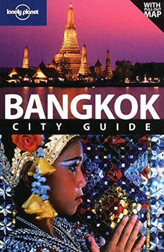 9781741795875: Bangkok