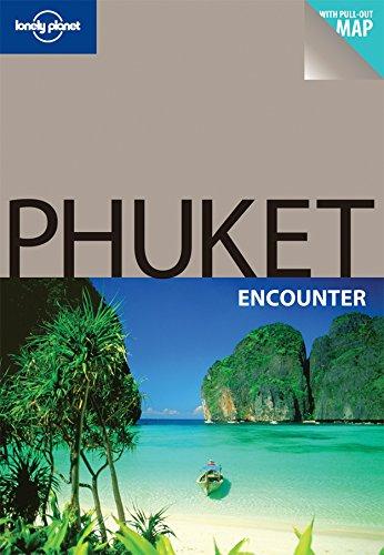 9781741797114: Phuket Encounter