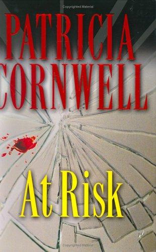 9781741800029: At Risk