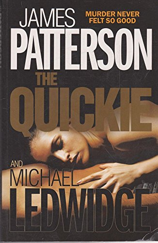 9781741800401: The Quickie