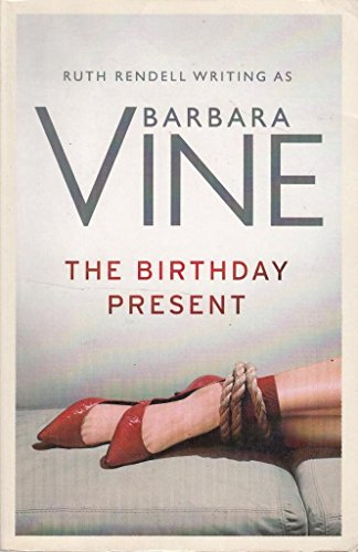 9781741800975: The Birthday Present