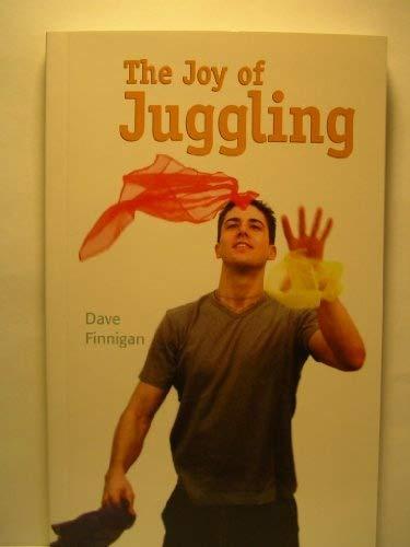 9781741827019: Juggling
