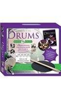 9781741827231: Complete Drums
