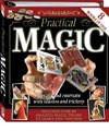 9781741855623: Practical Magic (Binder)