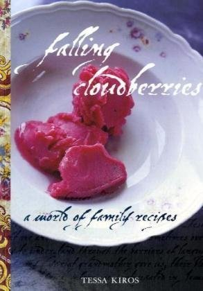 9781741964318: Falling Cloudberries: A World of Family Recipes
