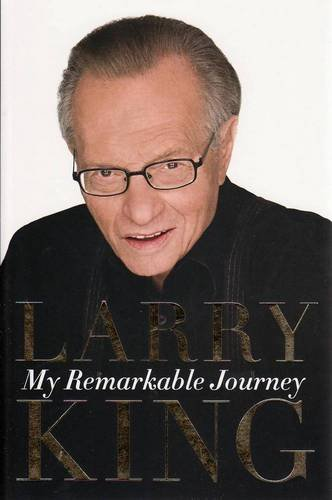 9781741965537: My Remarkable Journey