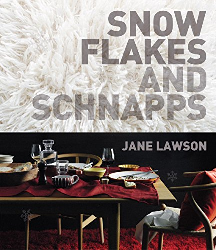 9781741969979: Snowflakes and Schnapps Pb