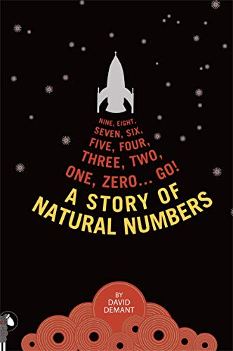 9781742030289: A Story of Natural Numbers