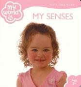 9781742111575: My Senses (My World)