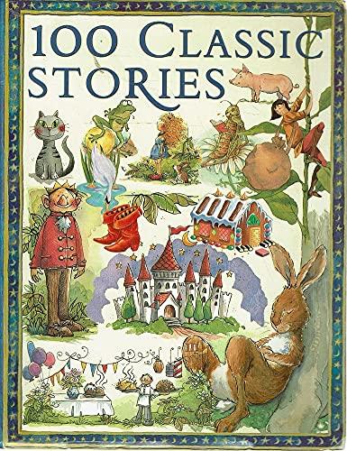 9781742113104: 100 Classic Stories
