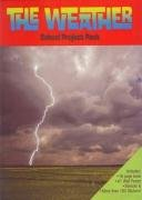 9781742113722: The Weather (Project Packs)