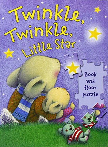 9781742119472: Twinkle Twinkle Little Star