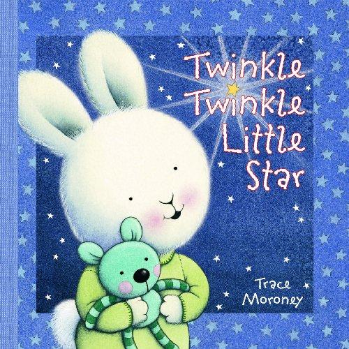 9781742119519: Twinkle Twinkle Little Star