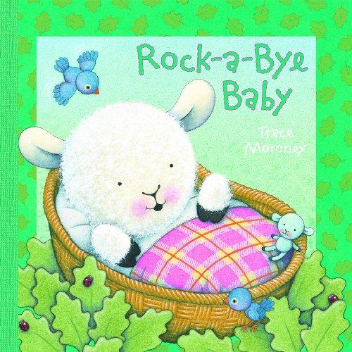 9781742119533: Rock-a-bye Baby