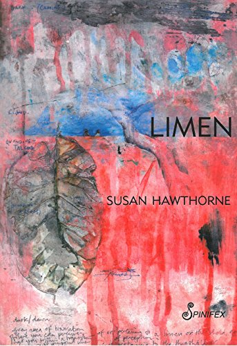 Limen: Hawthorne, Susan