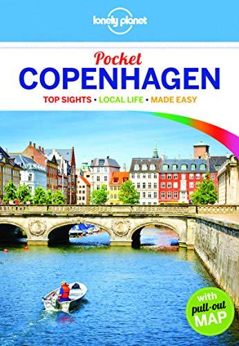9781742200347: Copenhagen encounter. Volume 3 [Lingua Inglese]