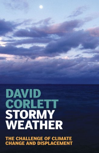 Stormy Weather: The Challenge of Climate