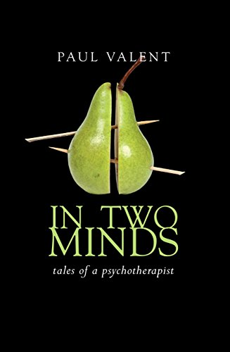 9781742230139: In Two Minds: Tales of a Psychotherapist