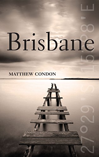 9781742230283: Brisbane (The City Series)