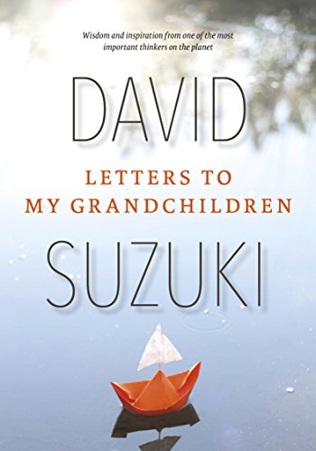 9781742234472: Letters to my Grandchildren