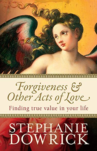 9781742372266: Forgiveness and Other Acts of Love
