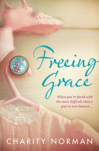 9781742373188: Freeing Grace