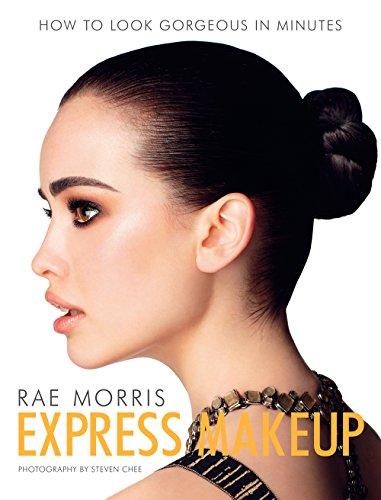 9781742373393: Express Makeup