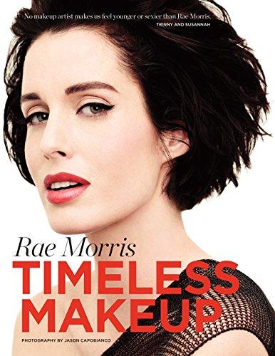 9781742373409: Timeless Makeup