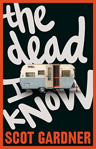 9781742373843: The Dead I Know