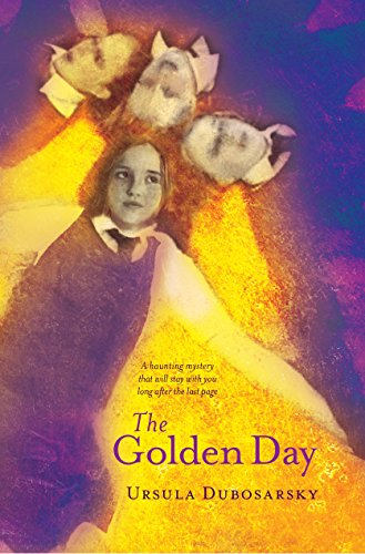 9781742374710: The Golden Day