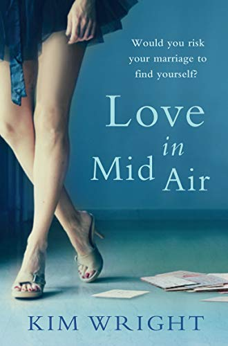 9781742377155: Love in Mid Air