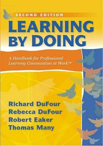 9781742397177: Learning by Doing