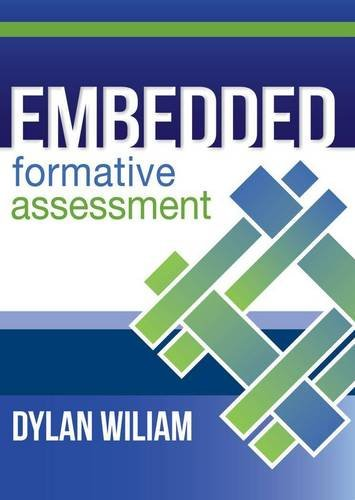 9781742398112: Embedded Formative Assessment