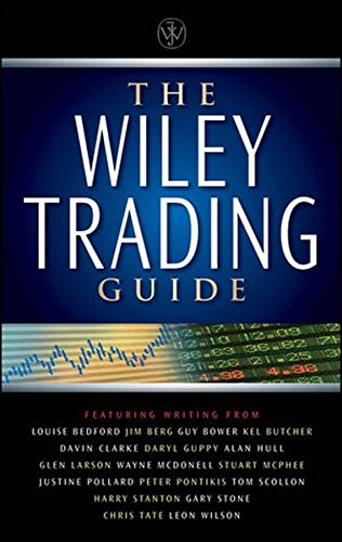 9781742469874: The Wiley Trading Guide