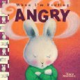 9781742480817: When I'm Feeling Angry
